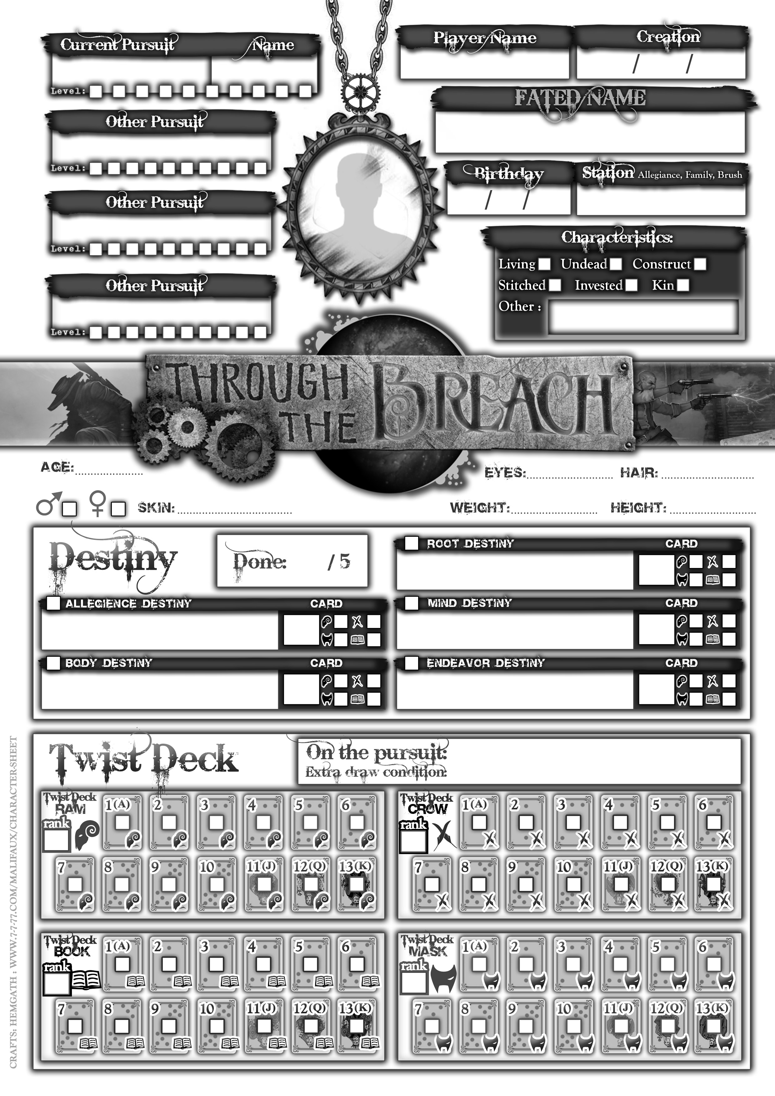 A4-black-and-white-malifaux-second-ed-ch