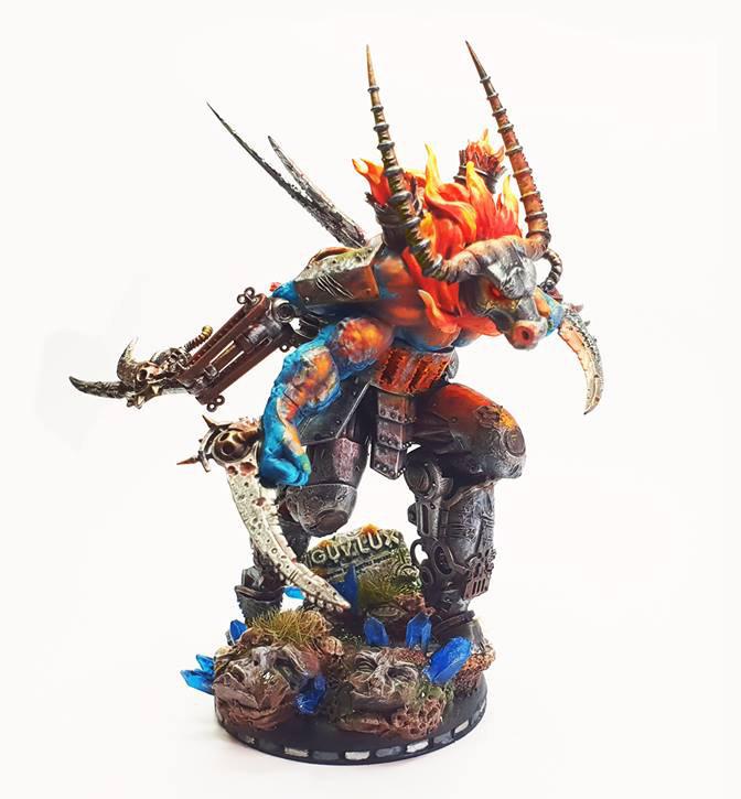 malifaux-arcane-emissary-arcanist-enforc