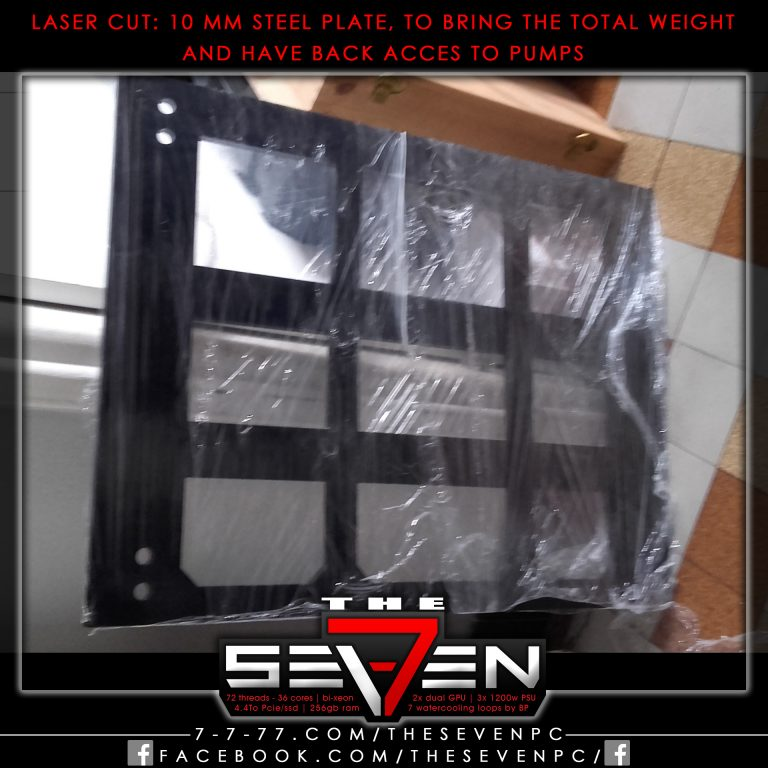 http://7-7-77.com/thesevenpc/contenu/uploads/2016/06/the-seven-pc-watercooling-mountainmods-adjust-2-mods-02-768x768.jpg