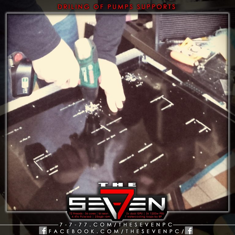 http://7-7-77.com/thesevenpc/contenu/uploads/2016/06/the-seven-pc-watercooling-mountainmods-adjust-mods-08-768x768.jpg