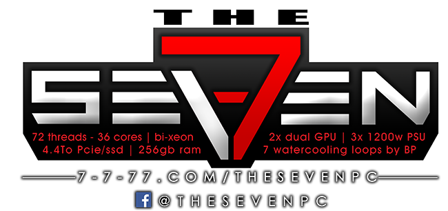 http://7-7-77.com/thesevenpc/pic/logo-the-seven-pc-extrem-watercooling-36-core-72-threads-bi-xeon.png