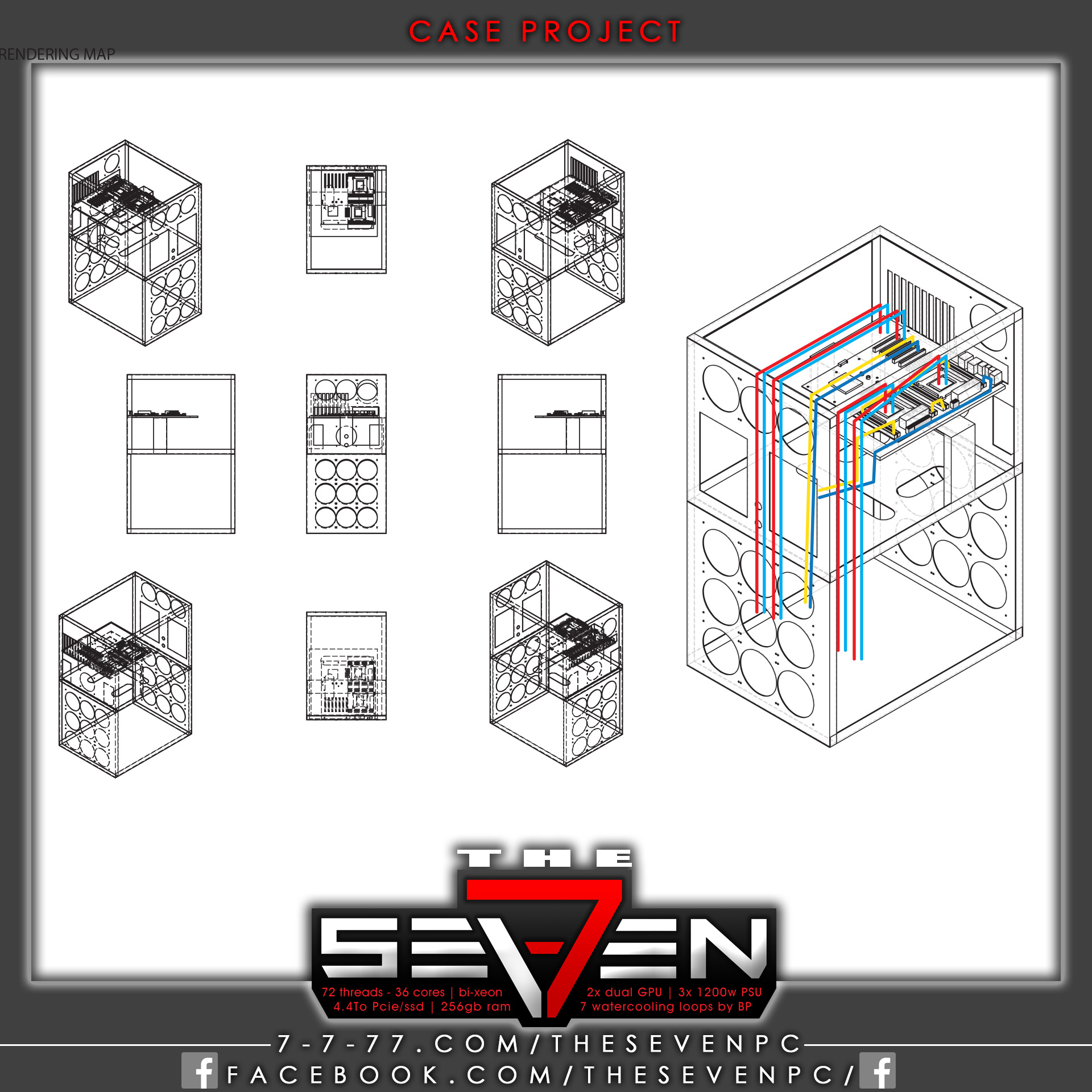 http://7-7-77.com/thesevenpc/pic/the-seven-pc-watercooling-map-01.jpg